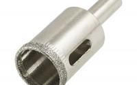 TOOGOO-R-21mm-Diameter-Hole-Saw-Drill-Bit-Cutter-for-Glass-Ceramic-Tile-22.jpg