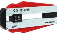 C-K-Tools-T3756-20-Precision-Wire-Stripper-32-AWG-19.jpg