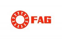 FAG-Bearings-BARREL-ROLLER-BEARINGS-20305-TVP-11.jpg