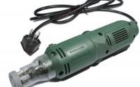 Gizmo-Supply-Handheld-Magnet-Wire-Stripping-Machine-24.jpg