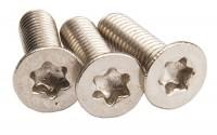 M2-5-Torx-Screws-Countersunk-Head-Torx-Flat-Head-Screws-Pack-of-100-piece-M2-5-x-5mm-41.jpg