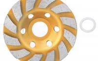 4-Diamond-Grinding-Wheel-1pcs-Bowl-Shape-Grinding-Disc-Stone-Concrete-Granite-Tool-1-Big-Grinding-Block-30.jpg