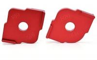 Aluminum-Alloy-Radius-Jig-Router-Templates-Radius-Quick-Jig-Router-Bit-Templates-For-Routing-Rounded-Corners-R10-R15-R20-R30-Set-of-2-9.jpg