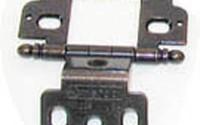 Amerock-Full-Inset-Partial-Wrap-Free-Swinging-Ball-Tip-Hinge-for-3-4-Doors-Sterling-Nickel-50-Pack-62.jpg