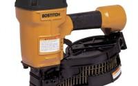 BOSTITCH-Coil-Framing-Nailer-Round-Head-1-1-2-to-3-1-4-Inch-N80CB-1-3.jpg