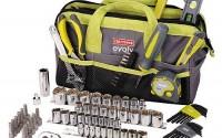 Craftsman-Evolv-83-Pc-Homeowner-Tool-Set-W-bag-41283-by-Craftsman-15.jpg