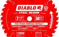 Freud-D0738F-Diablo-Steel-Demon-Ferrous-Cutting-Saw-Blade-7-1-4-Inch-by-38t-5-8-Inch-arbor-5.jpg