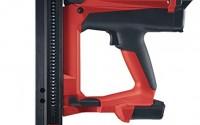 HIlti-3538125-Gas-ACTUATED-GX2-27-5K-X-P-20-G2-MX-Direct-Fastening-36.jpg