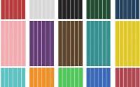 Hot-Glue-Sticks-15-Colors-Mini-Glue-Sticks-EVA-Glue-Mini-Size-Hot-Melt-Glue-Adhesive-Sticks-for-Glue-Gun-Mini-DIY-Art-Craft-90pcs-6pcs-Per-Color-Diameter-0-28-Length-3-9-40.jpg