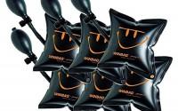 Winbag-15730-Air-Wedge-Alignment-Tool-6-pack-24.jpg