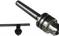 1-2-Morse-Taper-2-Mt2-Lathe-Drill-Chuck-Plus-Key-New-73.jpg