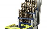 IRWIN-Drill-Bit-Set-M35-Cobalt-Steel-29-Piece-3018002-0.jpg