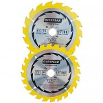 Overpeak-6-1-2-Inch-Circular-Saw-Blade-with-18-and-24-Tooth-Cutting-Precision-Finishing-Woodworking-Saw-Blades-for-Soft-Hard-Wood-Cutting-2-Pack-20.jpg