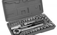 Performance-Tool-W1173-40-pc-Socket-Set-Tool-10.jpg