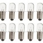 Ryobi-Ridgid-18V-Flashlight-10-Pack-18V-Flashlight-Bulb-780287001-10PK-14.jpg
