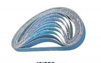 Sanding-Belts-MASO-10mm-x-330mm-120-Grits-Power-Tool-Sander-Abrasive-Sanding-Belts-Metal-Grinding-Sanding-Belts-for-Power-Tool-Sander-Pack-of-10pcs-49.jpg