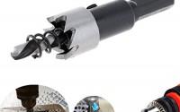 15mm-HSS-Hole-Saw-Cutter-Drill-Bits-for-Pistol-Drills-Bench-Drills-Magnetic-Drills-Air-Gun-Drills-26.jpg