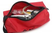 Amrka-Tool-Bag-Small-Metal-Parts-Organizer-Bag-Electricians-Tool-Bag-Multifunction-Waterproof-Bag-Portable-Craftsman-Oxford-Bag-30.jpg