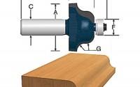 Bosch-85591M-5-32-In-x-5-8-In-Carbide-Tipped-Roman-Ogee-Bit-33.jpg