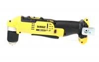 DEWALT-20V-MAX-Right-Angle-Drill-Cordless-Tool-Only-DCD740B-1.jpg