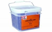 Grip-Rite-2CDWS25BK-6-by-2-Inch-Coarse-Thread-Drywall-Screws-with-Bugle-Head-Black-25-Pound-Bucket-35.jpg