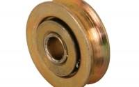 Prime-Line-Products-B-697-Screen-Door-Rollers-1-Inch-Steel-Ball-Bearing-Wheel-Pack-of-2-41.jpg