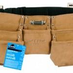Task-Tools-11370-Tuf-E-Nuf-Carpenter-s-Apron-with-Nylon-Belt-5-Pocket-30.jpg