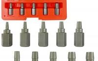 Te-echo-de-menos-Multi-Spline-Screw-Extractor-10pc-Set-Hex-Head-Bit-Socket-Wrench-Bolt-Remover-57.jpg