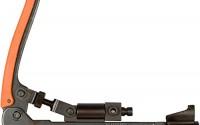 BAMF-Complete-Adjustable-Compression-Tool-Coax-RG6-RG59-RG11-F81-RCA-12.jpg
