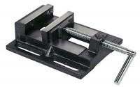 Bessey-BV-DP40-Drill-Press-Vise-4-Hammer-Tone-Gray-53.jpg