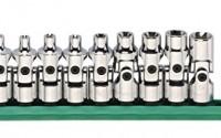 GEARWRENCH-9-Pc-3-8-Drive-Universal-External-Torx-Socket-Set-80985-8.jpg