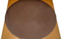 Sungold-Abrasives-332093-150-Grit-12-X-Weight-Cloth-Premium-Industrial-Aluminum-Oxide-Psa-Stick-On-Sanding-Discs-For-Stationary-Sanders-3-Sanding-Discs-Pack-8.jpg