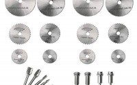 12PCS-High-Speed-Steel-mini-Circular-Saw-Blade-Rotary-Cutting-Wheel-Tools-with-4PCS-Mandrel-and-6PCS-Rotary-Bit-Burrs-Set-8.jpg