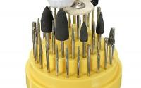 40-PCS-low-Speed-Micro-Polishing-Drill-Bits-Include-Tungsten-Carbide-Burr-Silicone-Polishers-Diamond-Burs-Hair-Brush-Yellow-33.jpg