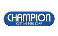 Champion-Cutting-Tool-HEX28-3-8-Hex-Shank-Drill-Bits-3-8-Pack-of-3-29.jpg