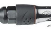 Ingersoll-Rand-1077XPA-Heavy-Duty-1-2-Inch-Pneumatic-Ratchet-Wrench-0.jpg