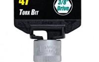 K-T-Industries-3-8-Drive-Torx-Bit-Socket-Number-55-43.jpg