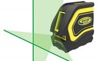 Spectra-Precision-Lasers-Trimble-LT20G-Green-Laser-Tool-Crossline-24.jpg