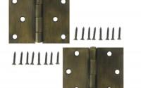 Stanley-821-223-4-Inch-Square-Corner-Door-Hinges-Antique-Brass-Pack-of-2-18.jpg