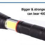 Tactical-Flashlight-1000-Lumens-Zoom-able-IPX6-Waterproof-Handheld-Flashlight-With-Hidden-COB-Lighting-for-Camping-Hiking-Emergency-Biking-39.jpg