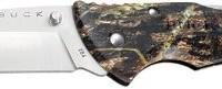 Buck-286-BHW-Large-Bantam-Camo-Folding-Hunting-Knife-Camo-34.jpg