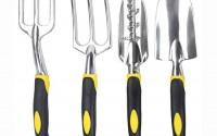 QIJ-4-Piece-Garden-Tool-Set-Ergonomic-Aluminium-Garden-Trowel-Shovel-Rake-with-Soft-Rubberized-Non-Slip-Handle-62.jpg