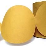 SANDING-DISC-6-400-grit-Stick-Back-PSA-Abrasive-Sandpaper-Link-Roll-100-ct-44.jpg