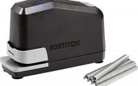 Stanley-Bostitch-Impulse-45-Sheet-Double-Heavy-Duty-No-Jam-Electric-Stapler-Value-Pack-Black-Non-Retail-Packaging-19.jpg